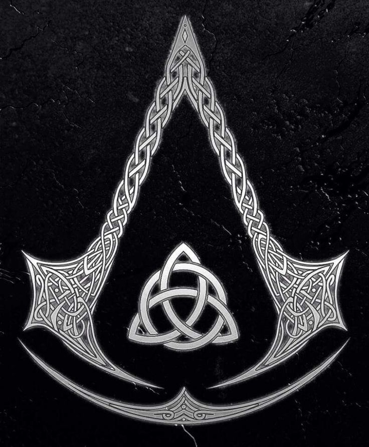 Resultado De Imagem Para Assassins Creed Symbol Assassins Creed