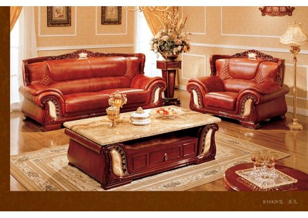 Http://www.listfree.org/126024 New Idea Furniture  Is Fastest Growing And Best Furniture Store In Perth.html New Idea  Furniture Is A Leading Furniture Store ...