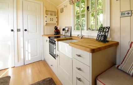 Modular Kitchen Furniture for your all kitchen furniture