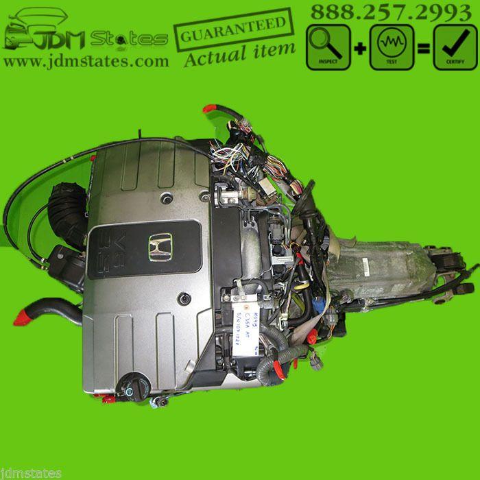 2009 Honda Ridgeline Wiring Schematics