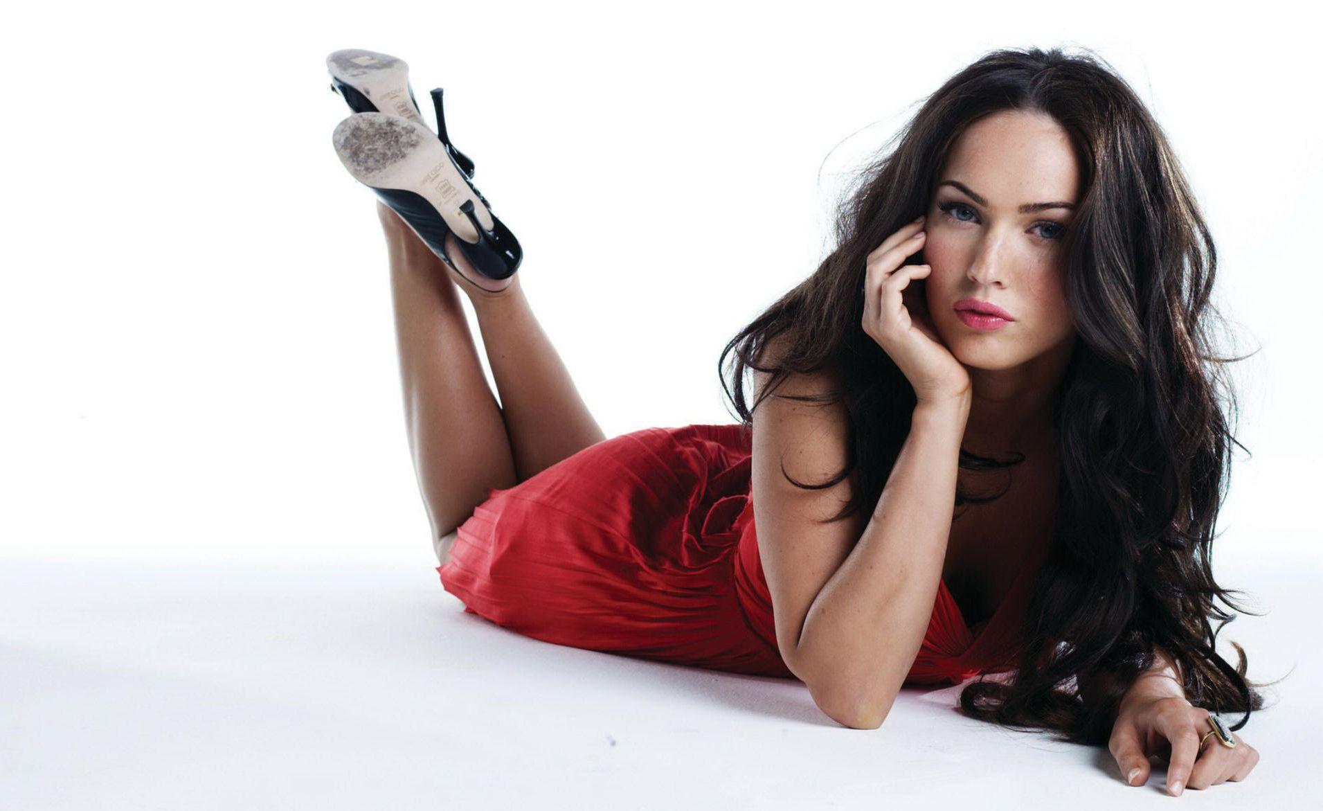 fotos sexys y calientes sin ropa #sexy #sexo #desnudo #caliente