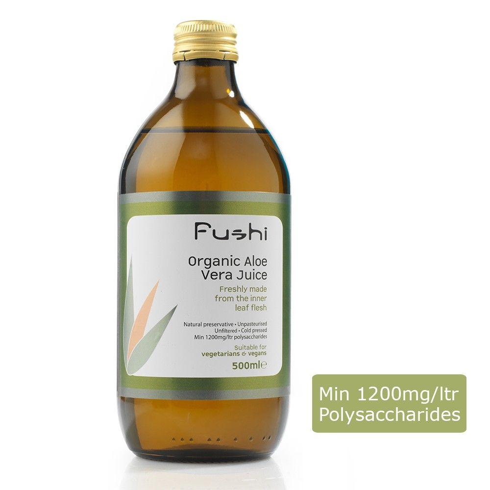 recipe: organic herbal extracts [18]