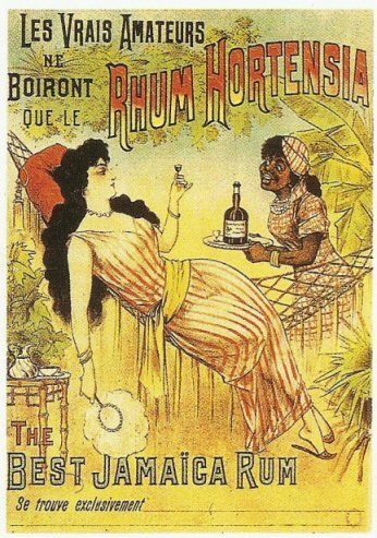 affiches anciennes alcool vintage liquor poster ads pinterest affiches anciennes alcool. Black Bedroom Furniture Sets. Home Design Ideas