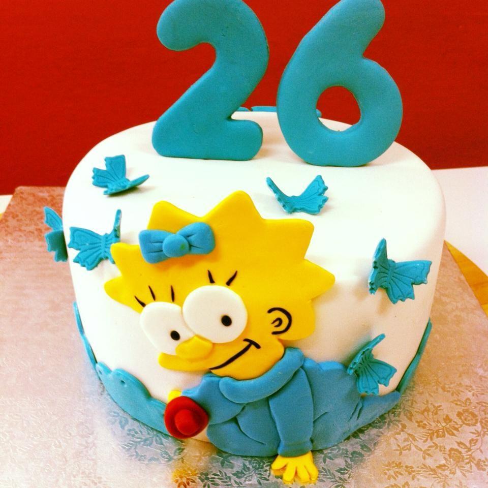 Cake Pop Factory Springfield Mo