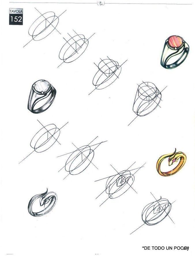 Photo of 5 Astounding Tricks: Jewelry Indian Color Combos jewelry sketch galleries.Bridal… – New Ideas
