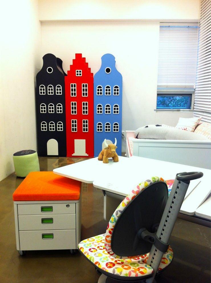 Blog - Amsterdam.Company