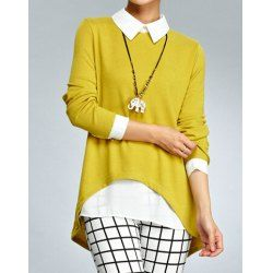 Sweaters & Cardigans - Sweaters & Cardigans Deals for Women | TwinkleDeals.com Page 2