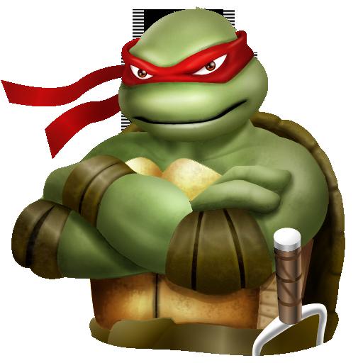 Tartarugas ninja kiddo pinterest tmnt ninja turtles and tartarugas ninja thecheapjerseys Image collections