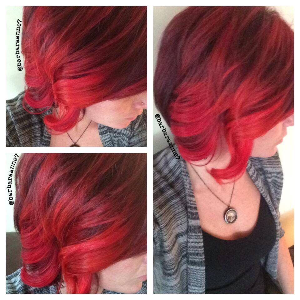 Pin by rachel whitehead massengale on hair color pinterest kenra