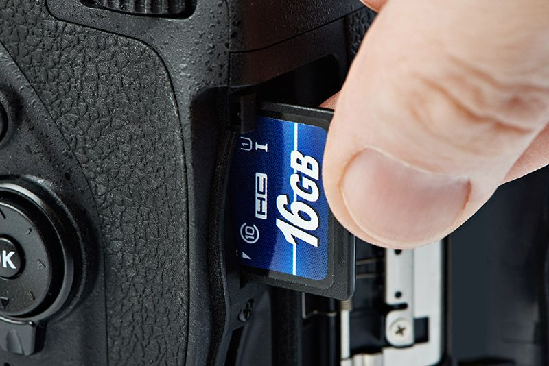 Pin on sd card recovery software