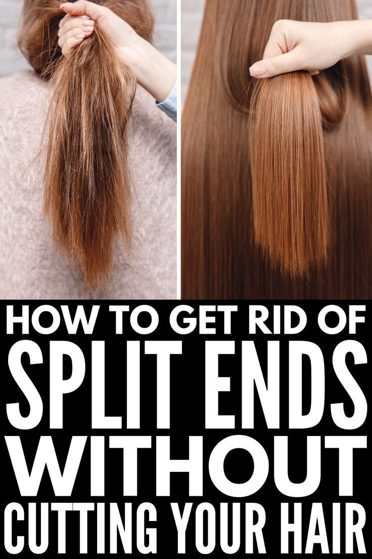 Pin on Hair Growth Hacks