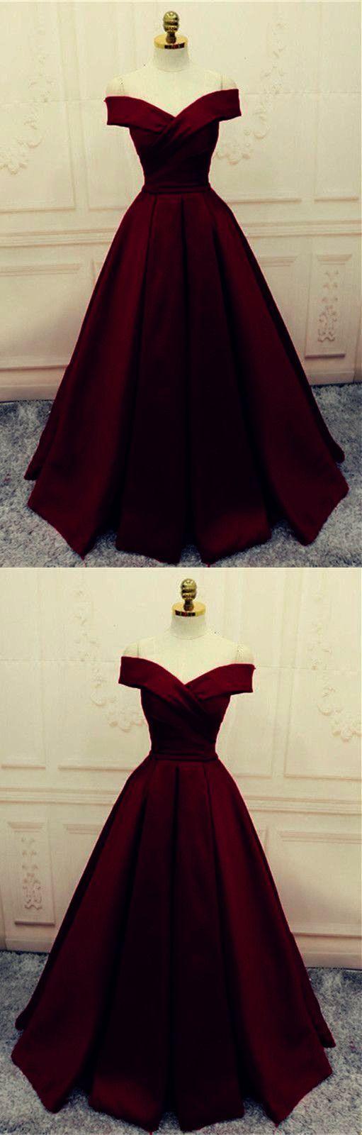 Breathtaking ue formal dresses plus size stores dresses