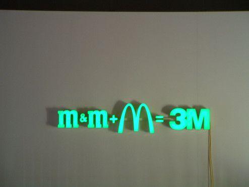 MMMMathemmmmmatics