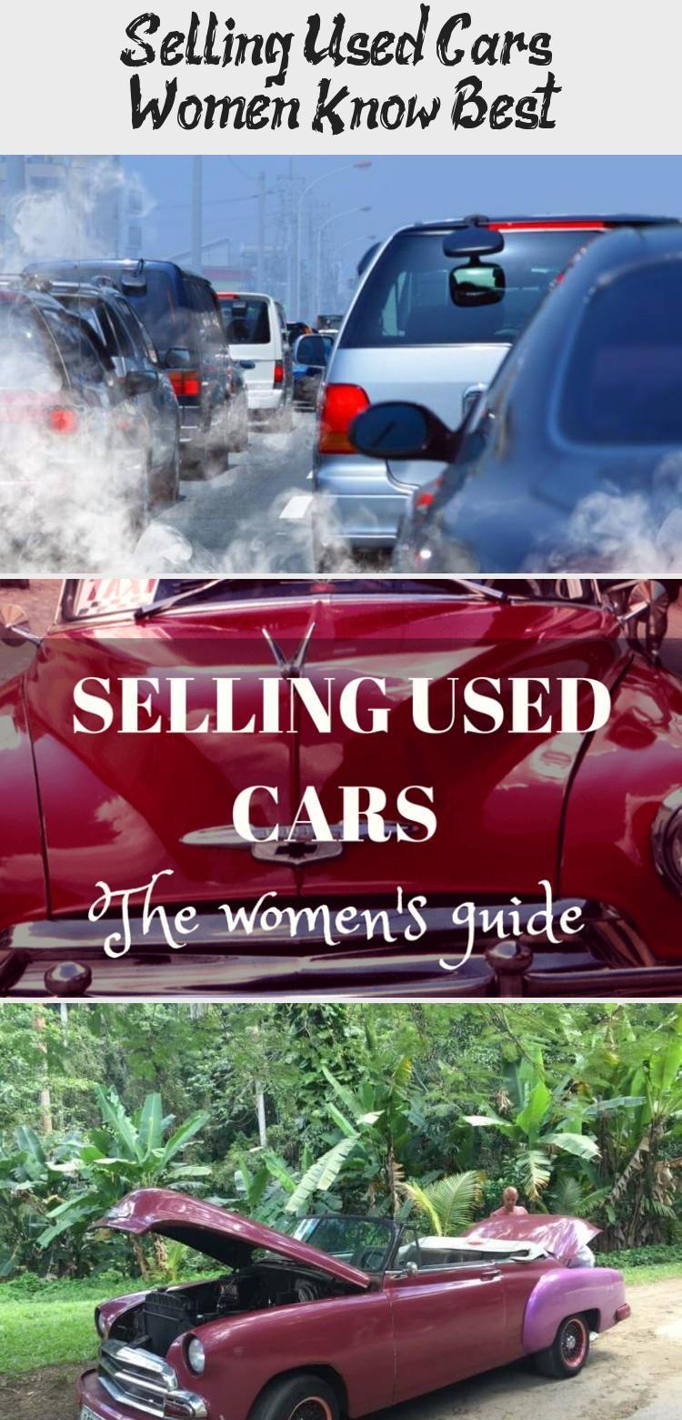 01f2647b3d1f3fb583e46df36b6de0c9 - How To Get A Used Car For The Best Price