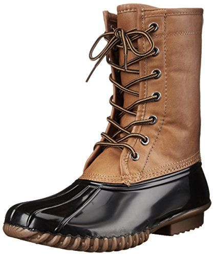 86b977cf81e Pin by Sarah Jenny on PRETTY ugly SEXY comfy WANT | Boots, Bootie ...