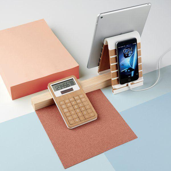 Papeterie et accessoires de bureau notre jolie liste pour une