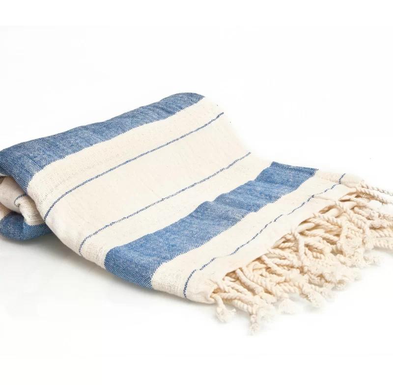 Pin By Calinium On Beach Towel In 2021 Turkish Bath Towels Turkish Cotton Beach Towel Turkish Bath