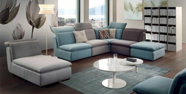 Magasin Canape Portet Sur Garonne Chateau D Ax Portet Sur Garonne Canapes En Cuir In 2020 Home Decor Sectional Couch Furniture