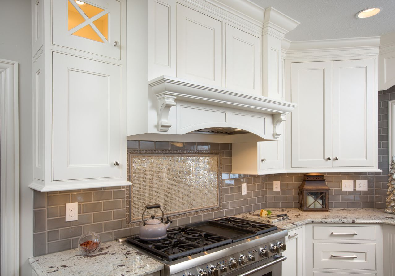 Kitchen Designer Salary Enchanting Custom Cabinets Are The Foundation Of A Luxurious Kitchen Design Review