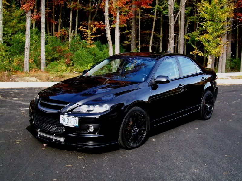 mazdaspeed 6 get some pinterest mazda jdm and cars. Black Bedroom Furniture Sets. Home Design Ideas