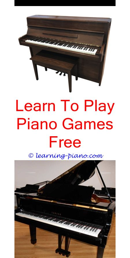 Learnpianolessons Best Method To Learn Piano Chords Best Android