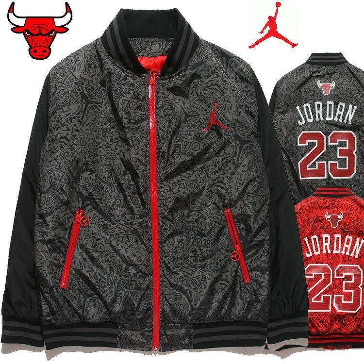 air jordan jackets cheap