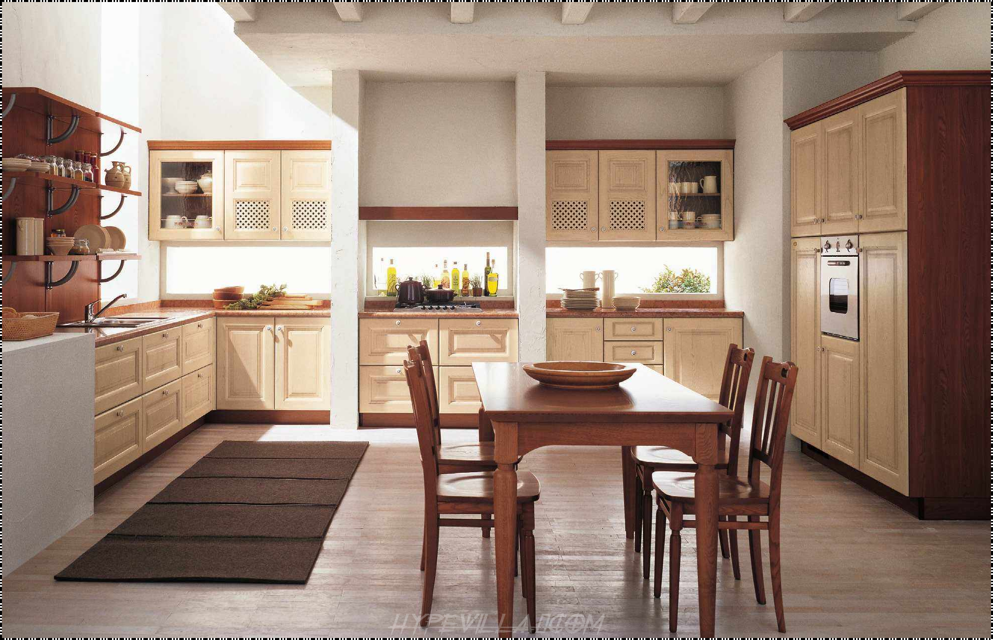 Interior Design Good Modern Kitchen Photos In Kerala