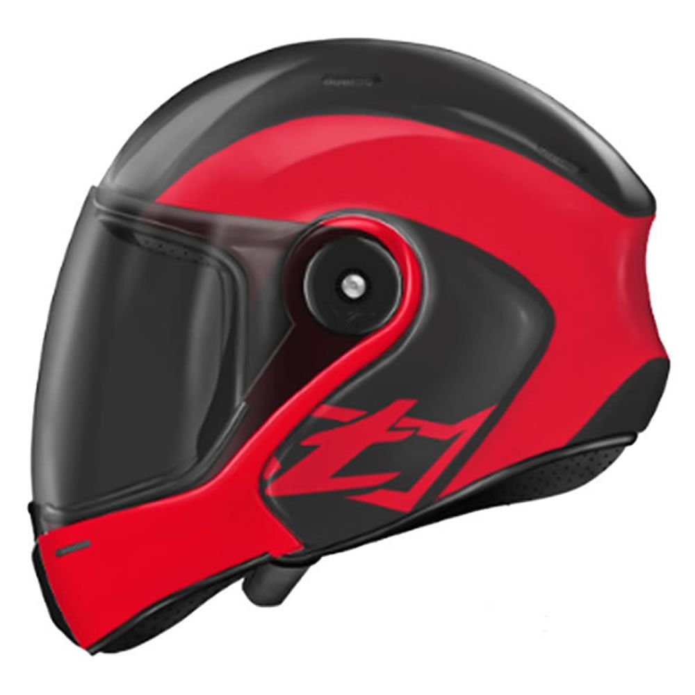 News On The Tonfly Tfx Leads The October Chutingstar Newsletter On The Latest Helmets Altimeters Cameras And Jumpsuits Skydiving Gear Helmet Bicycle Helmet