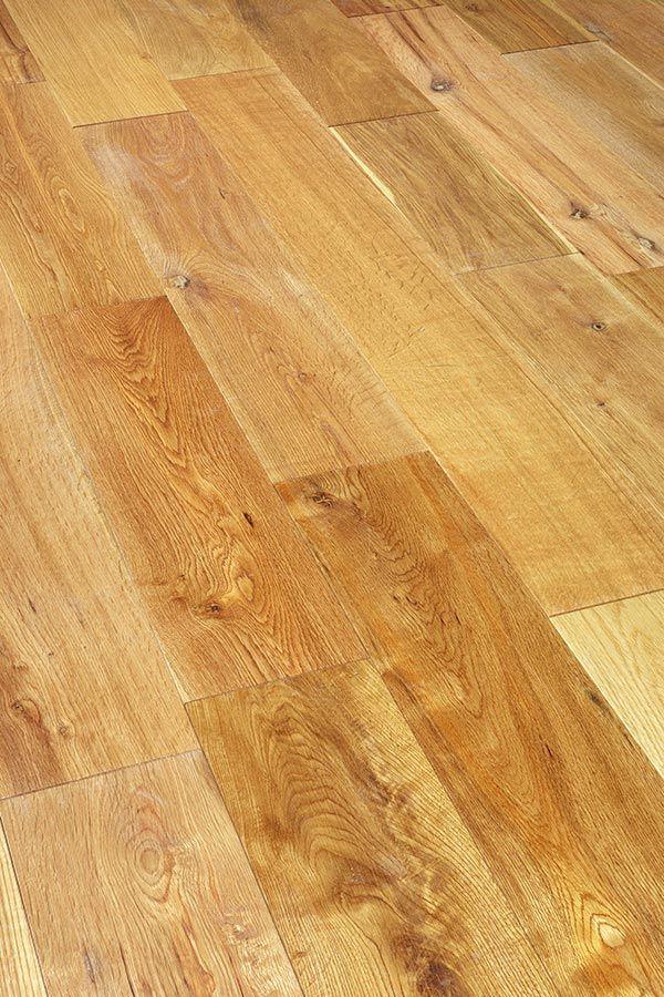 Natura Solid Oak Oiled Flooring Pinterest Solid Wood Flooring