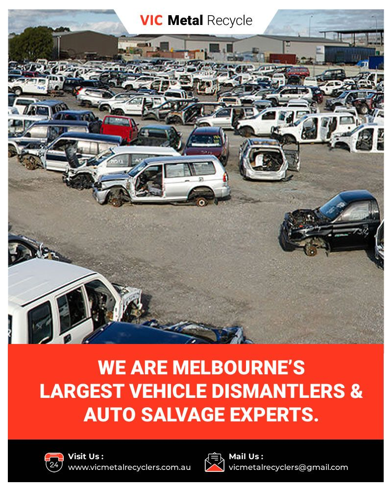 If you want to sell your unwanted car for a good price