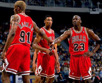 ef44ef2dc8aa Chicago Bulls