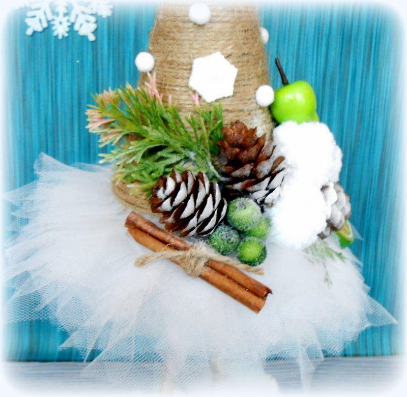 3D Weihnachtsbaum Rustikaler Weihnachtsbaum Weihnachtsbaum mit   Etsy   – Vánoce