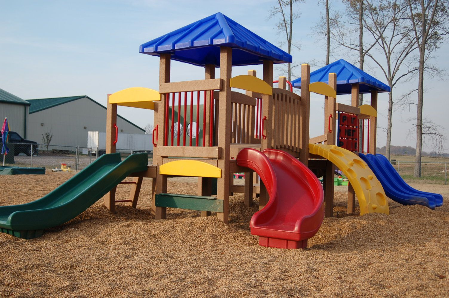 Jungle Gym For Sale >> School Playground Equipment For Playground Equipment Playground