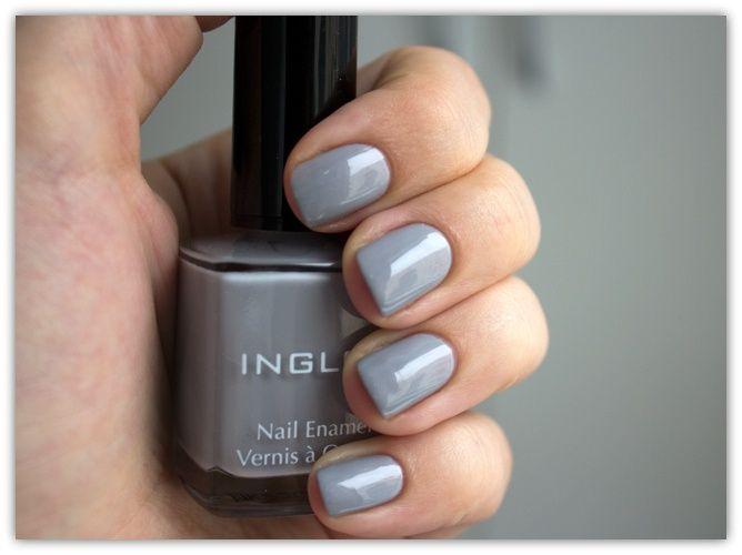 inglot 364 | essie + inglot | Pinterest