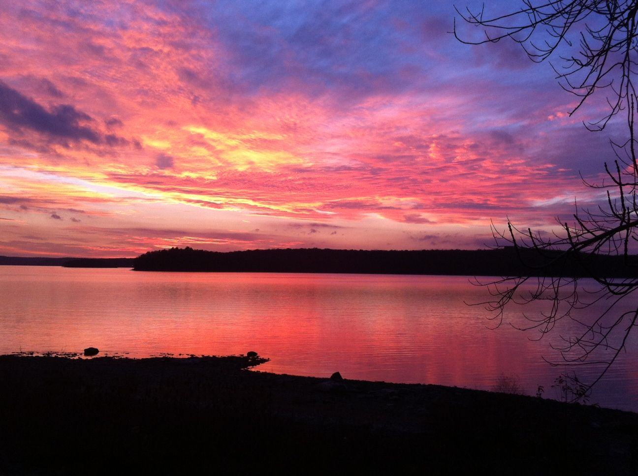 Lake Wallenpaupack Hotels Restaurants Things To Do And Maps