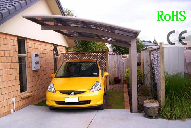 New Style Car Parking System View Outdoor Canopy Metal Roof Jingding Product Details From Lanxi Jingding Carports Canopy Outdoor Carport Canopy Patio Canopy