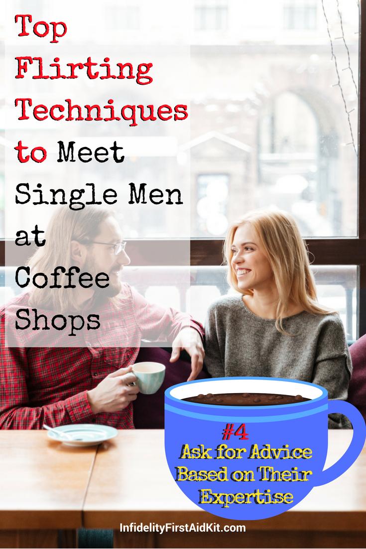 phone shop dating advice