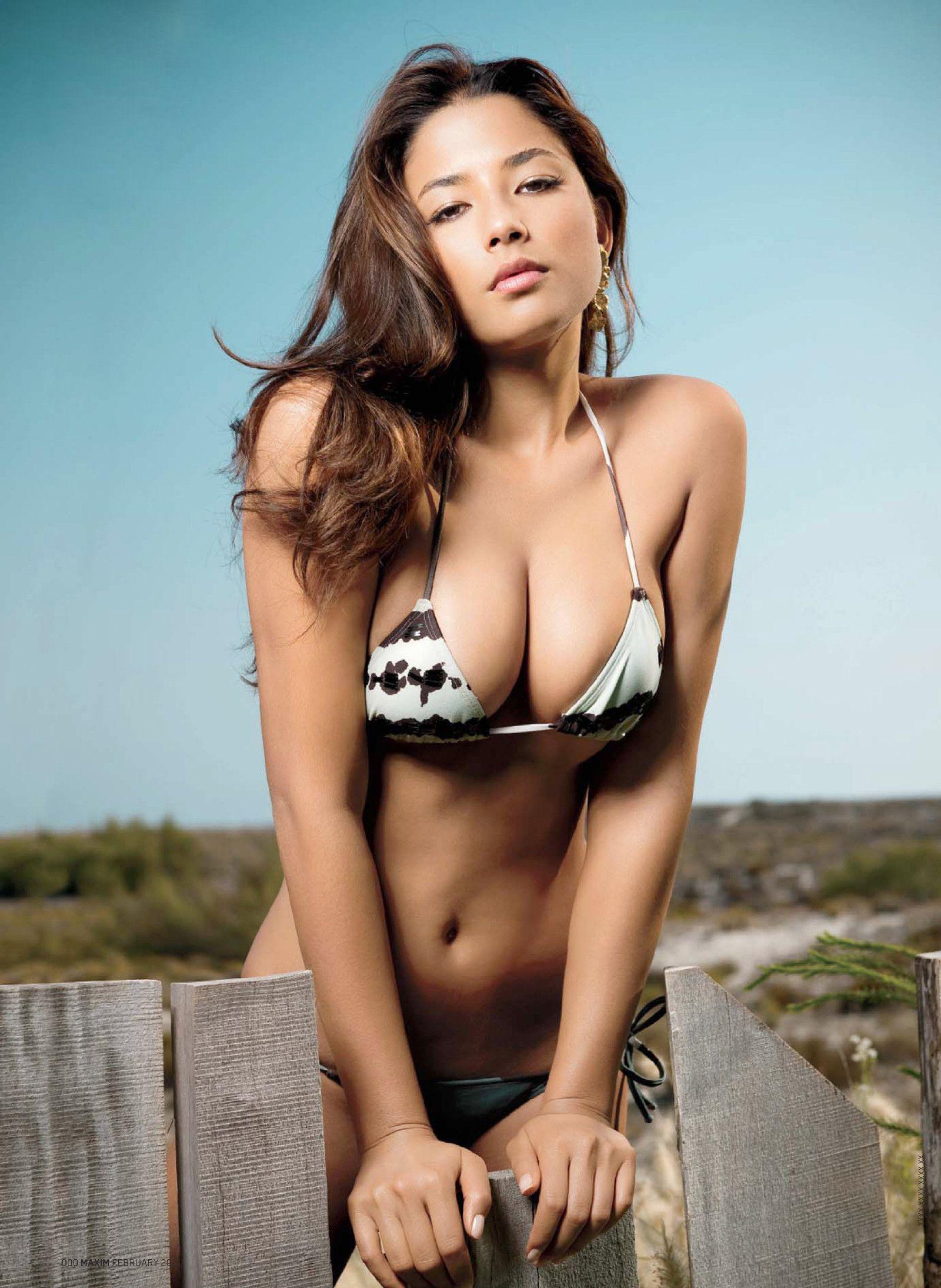Hot Jessica Gomes nude photos 2019