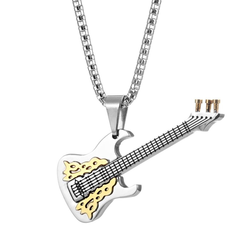 Guitar gold googleda axtar amenity pinterest guitars and gold