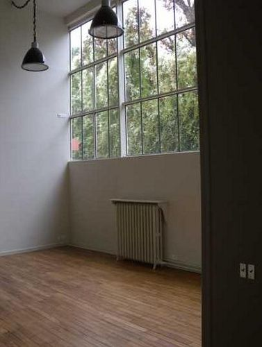 Villas & studios Lipchitz-Miestchaninoff built by Le Corbusier, by engelvolkersparis, via Flickr