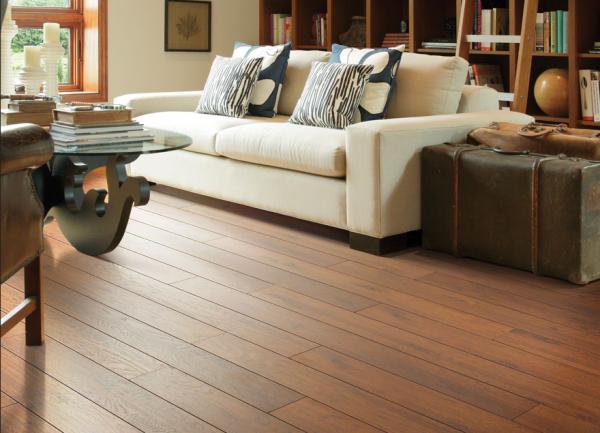 Biggest Hardwood Flooring Sale Toronto GTA Now On Wood