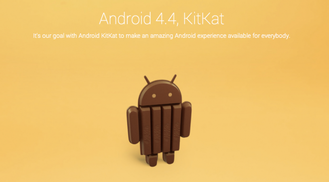 The Next Version Of Android Will Be Called Kitkat Wtf Upgrade Android Android 4 Android Phone