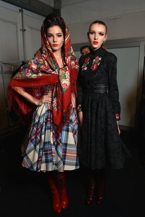 Павловопосадский платок   платочная мануфактура