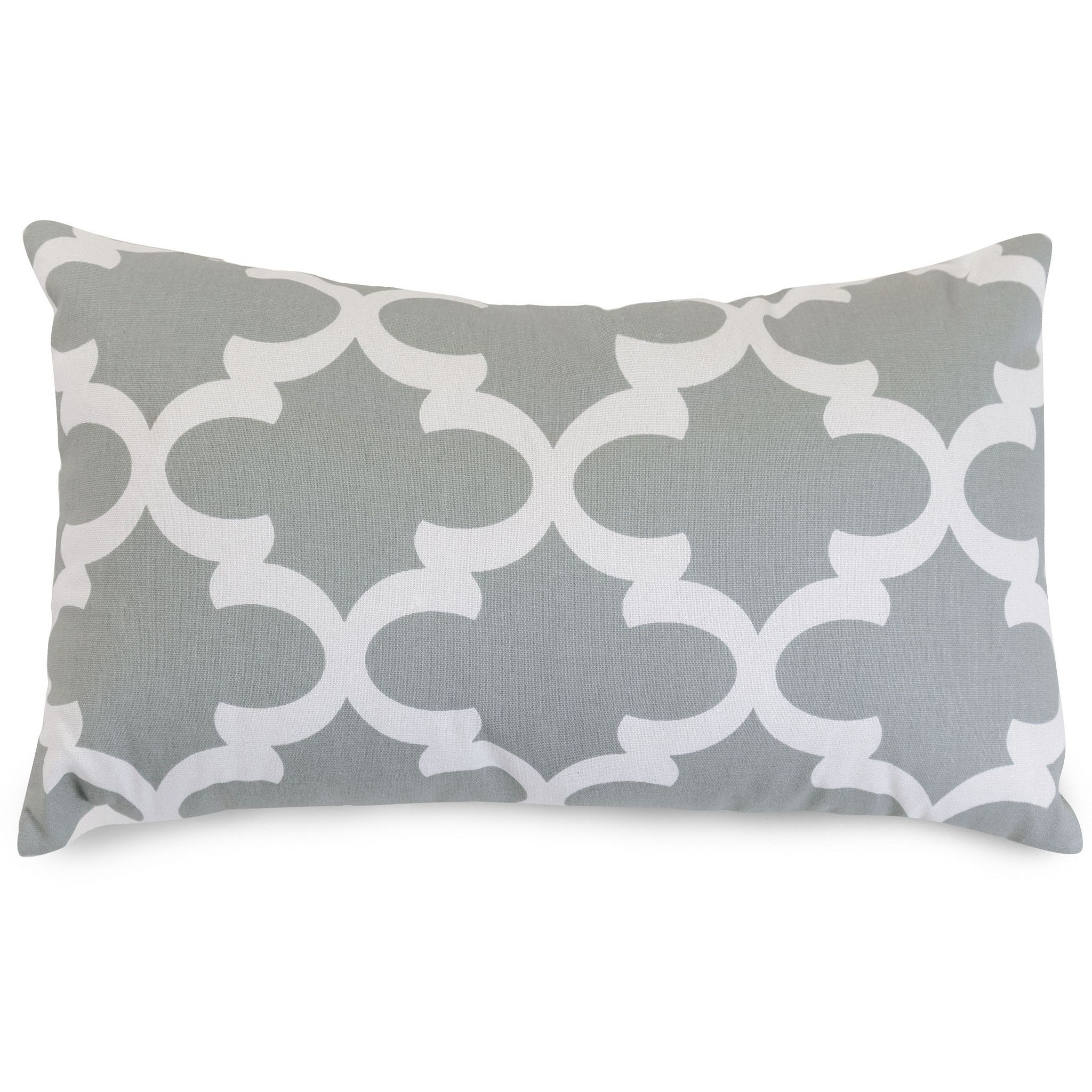 baby trellis wedge pregnancy dp grey gray support slipcover petite com pillows amazon pillow boppy with jersey