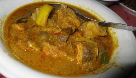 Naresep Com Makanan Resep Masakan Resep Makanan