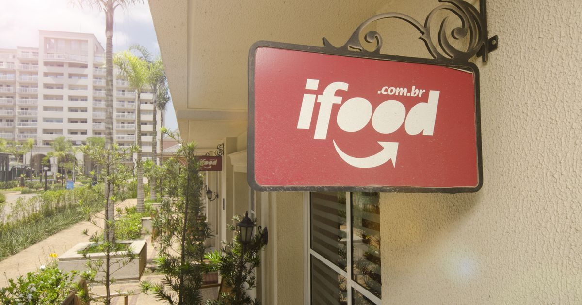Brazil's food delivery app credits Facebook with helping it meet demand during Olympics - http://apps2.top/brazils-food-delivery-app-credits-facebook-with-helping-it-meet-demand-during-olympics/  Bloging for business ===>>> http://allsuper.info/