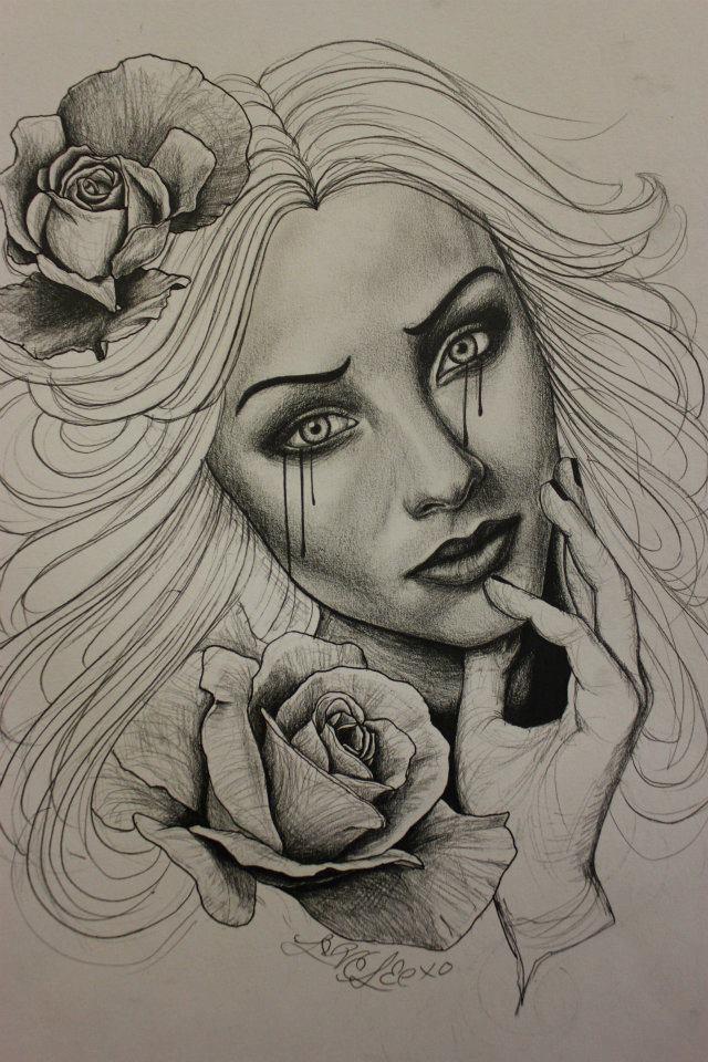 #vagabondco #tattoo #ink #rackie #tattoos #inked | Girl ...