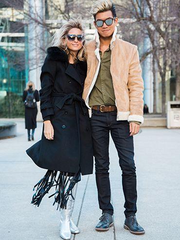 Sites we recommend http://ift.tt/1Z2DN1s #FlareMagazine #Fashion