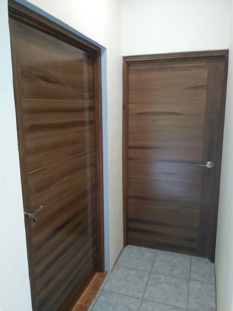Puerta minimalista de K&C Design in 2020   Tall cabinet storage, Home  decor, Storage cabinet