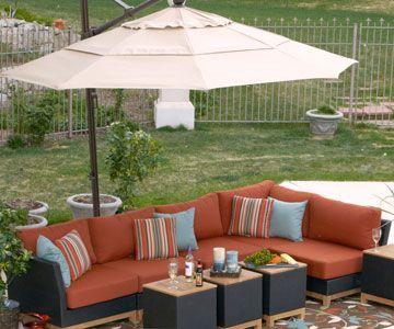 Patio Furniture Outdoor Furniture Dining Sets Denver